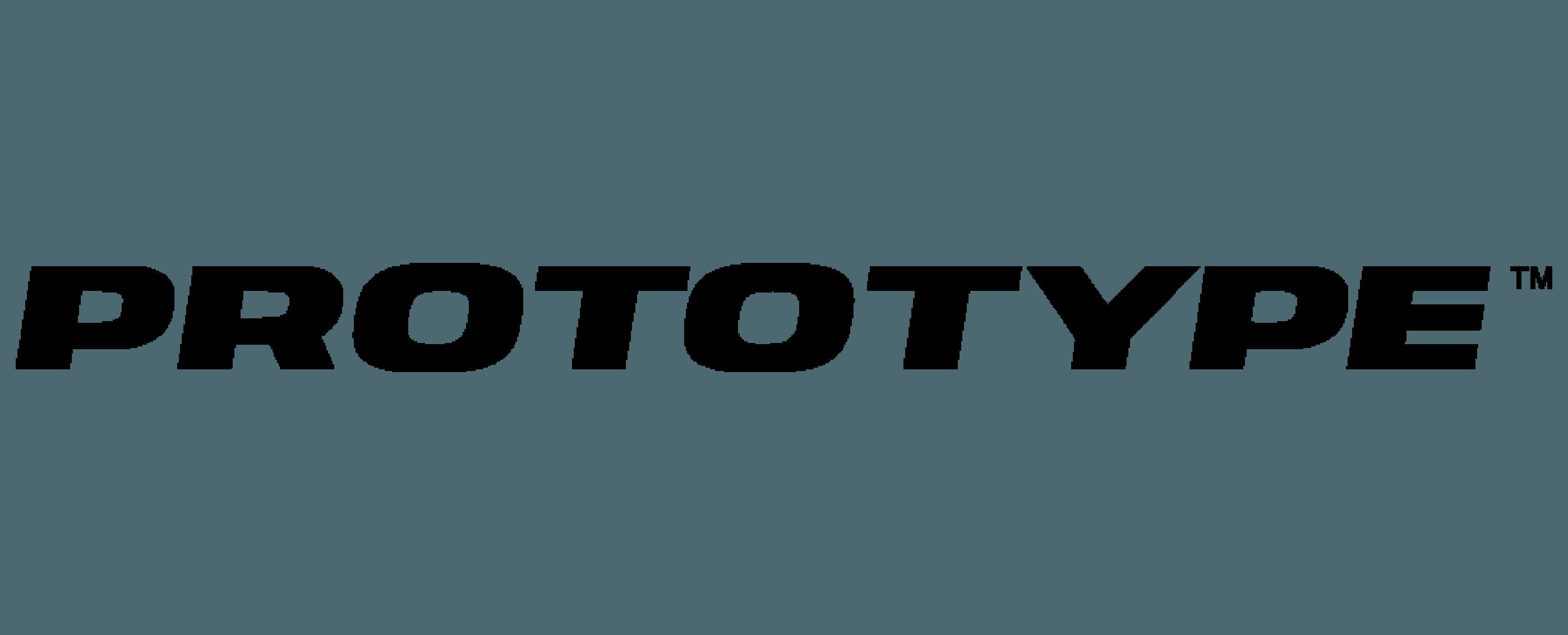 Prototyte