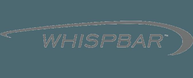 Whispar