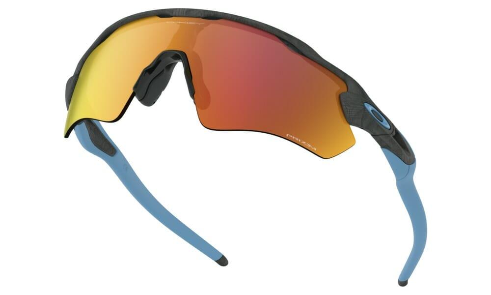Click to enlarge. InícioVestuárioÓculos Óculos Oakley Radar EV Path Aero  Grid Collection 220cca4bef