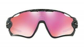1fcceac89 InícioVestuárioÓculos Óculos Oakley Jawbreaker Prizm Trail